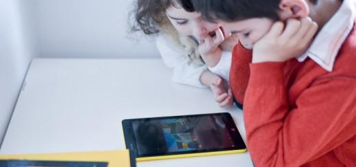 energy-tablet-8-windows-lego-edition-Mamitech-ok