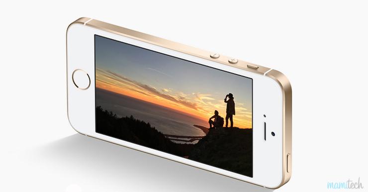 iphone-se-la-union-de-apple-con-el-low-cost-mamitech-blog-de-tecnologia-7
