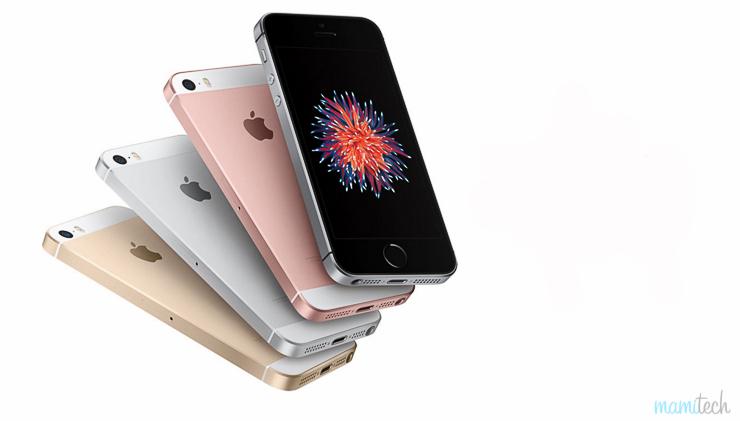 iphone-se-la-union-de-apple-con-el-low-cost-mamitech-blog-de-tecnologia