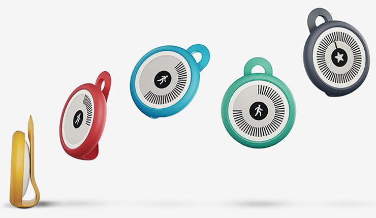 rastreador-fitness-gadgets-tecnologicos-para-el-dia-del-padre-blog-tecnologia-Mamitech-
