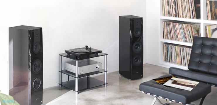 tocadiscos-sony-auriculares-altavoces-2016-novedades-mamitech-blog-de-tecnologia-12