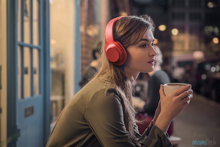 tocadiscos-sony-auriculares-altavoces-2016-novedades-mamitech-blog-de-tecnologia-8