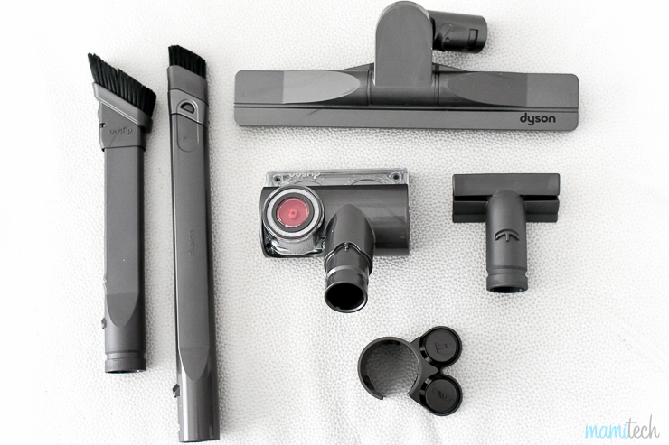 Aspiradora-Dyson-Cinetic-DC52-Total-Parquet-Mamitech-Blog-de-tecnologia-16