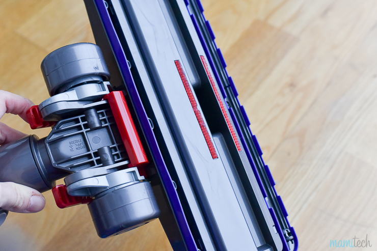 Aspiradora-Dyson-Cinetic-DC52-Total-Parquet-Mamitech-Blog-de-tecnologia-29