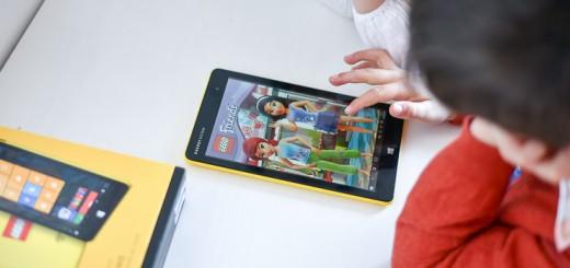 energy-tablet-8-windows-lego-edition-Mamitech-17