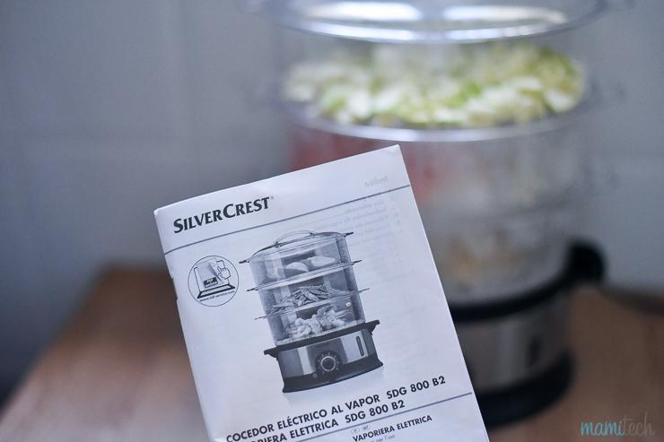 cocedor-electrico-al-vapor-de-lidl-silver-crest-blog-de-tecnologia-mamitech-17