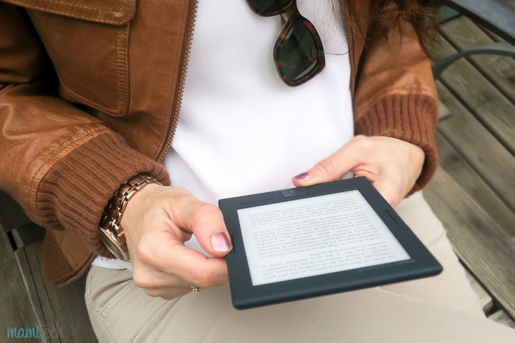 ereader-screenlight-hd-de-energy-sistem-blog-de-tecnologia-mamitech-11