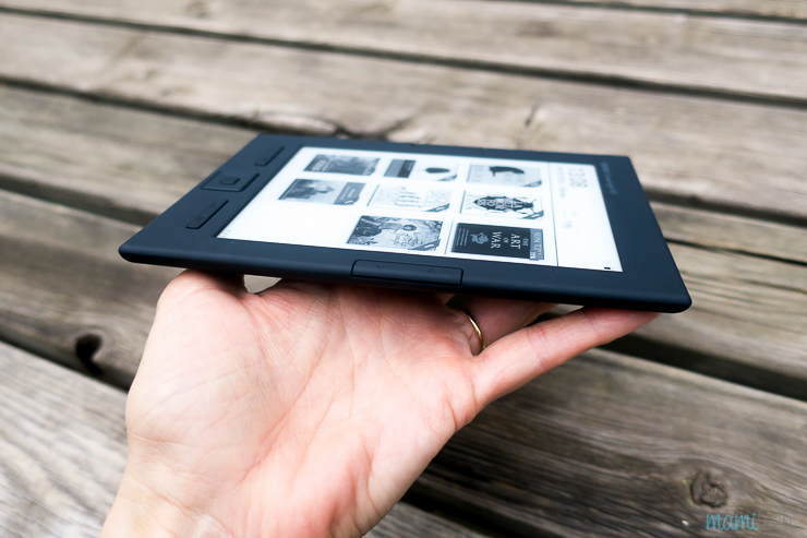 ereader-screenlight-hd-de-energy-sistem-blog-de-tecnologia-mamitech-16