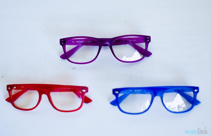 protege-los-ojos-de-tu-familia-con-las-gafas-de-reticare-mamitech-blog-de-tecnologia-para-la-familia-10