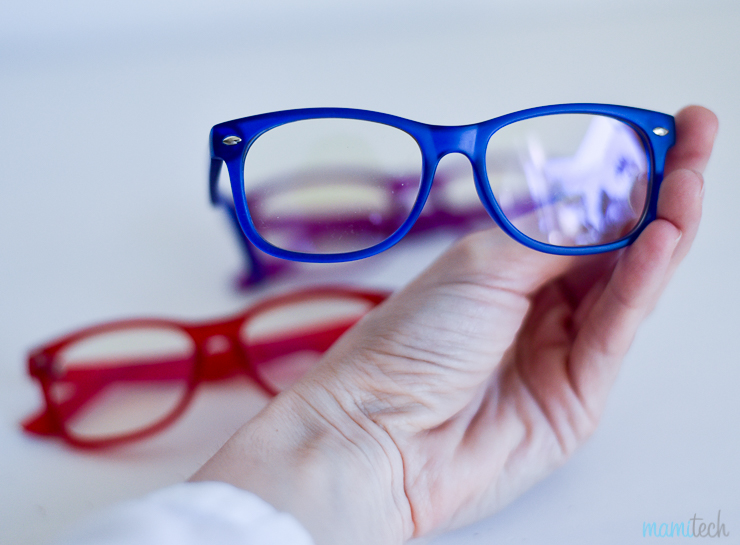 protege-los-ojos-de-tu-familia-con-las-gafas-de-reticare-mamitech-blog-de-tecnologia-para-la-familia-11