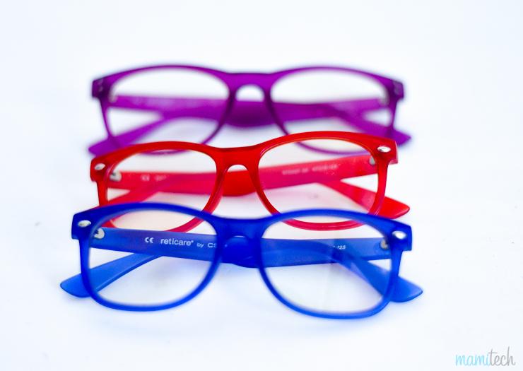 protege-los-ojos-de-tu-familia-con-las-gafas-de-reticare-mamitech-blog-de-tecnologia-para-la-familia-12