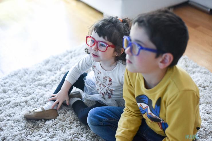 protege-los-ojos-de-tu-familia-con-las-gafas-de-reticare-mamitech-blog-de-tecnologia-para-la-familia-2
