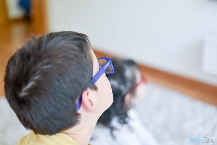 protege-los-ojos-de-tu-familia-con-las-gafas-de-reticare-mamitech-blog-de-tecnologia-para-la-familia-5