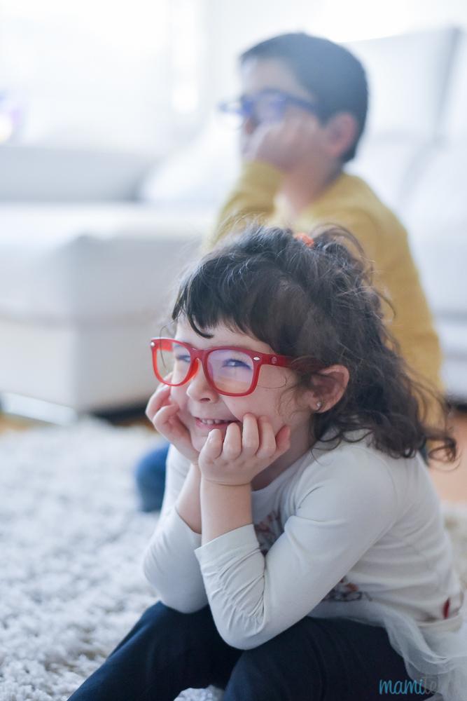 protege-los-ojos-de-tu-familia-con-las-gafas-de-reticare-mamitech-blog-de-tecnologia-para-la-familia-7