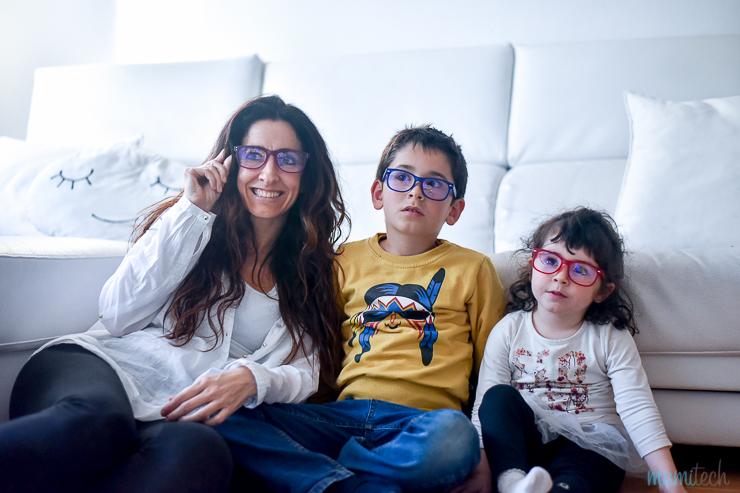 protege-los-ojos-de-tu-familia-con-las-gafas-de-reticare-mamitech-blog-de-tecnologia-para-la-familia-8