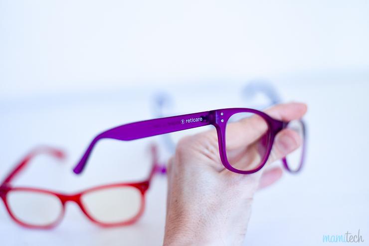 protege-los-ojos-de-tu-familia-con-las-gafas-de-reticare-mamitech-blog-de-tecnologia-para-la-familia-9