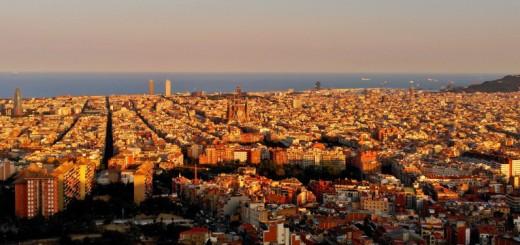 BarcelonaInstagramMamitech