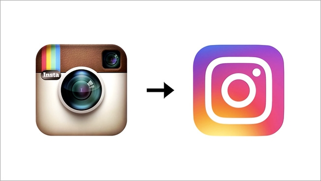 instagram-new-logo-hed-2016