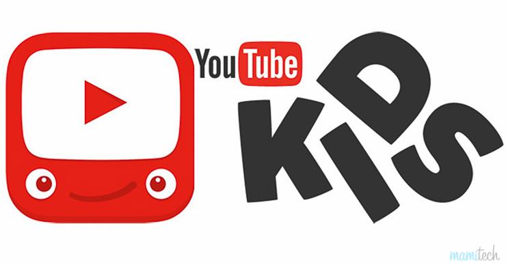 llega-a-espana-youtube-kids-opinion-desde-mamitech-blog-de-tecnologia-para-la-familia
