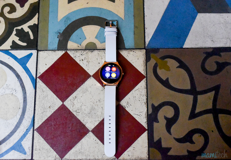 spc-smartee-watch-circle-blog-tecnologia-mamitech-opinion-11