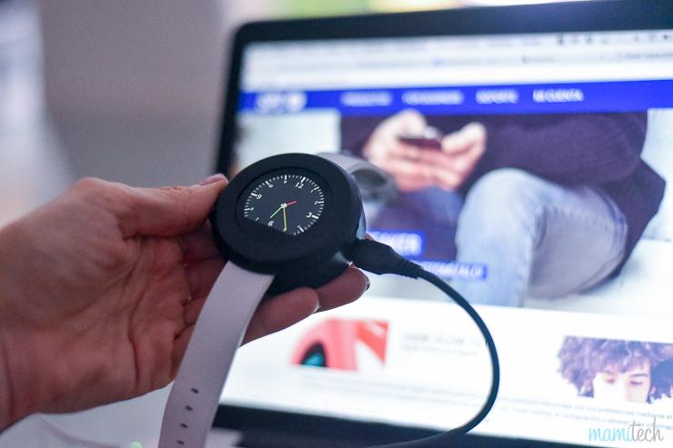 spc-smartee-watch-circle-blog-tecnologia-mamitech-opinion-3
