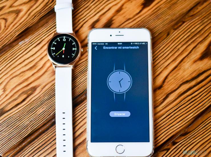 spc-smartee-watch-circle-blog-tecnologia-mamitech-opinion-4