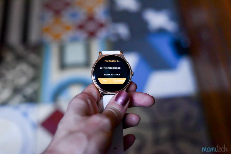 spc-smartee-watch-circle-blog-tecnologia-mamitech-opinion-7