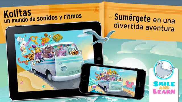 apps-educativas-ninos-Mamitech