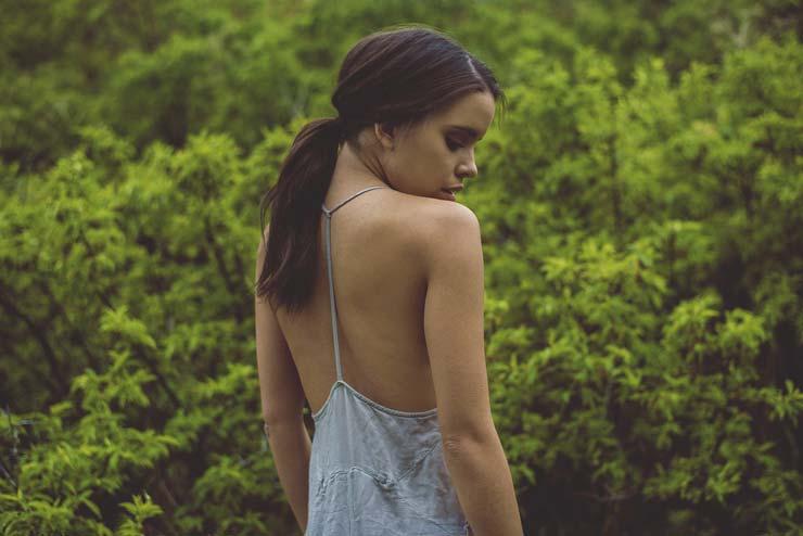 Las aplicaciones que no te puedes perder si te interesa la moda