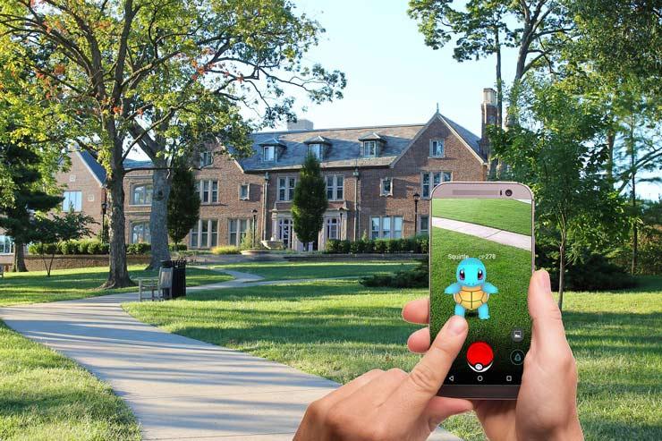 pokemon-go-tecnologia-realidad-aumentada-smartphone