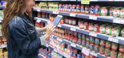 app-lista-de-la-compra-quoty-tulistaxquoty-mamitech-11
