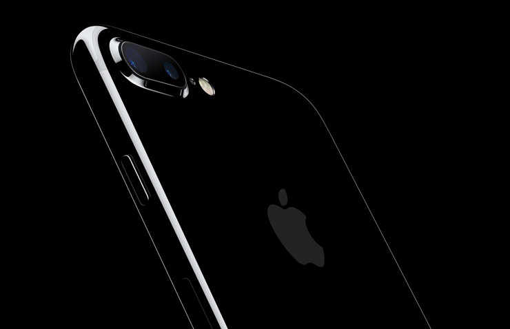 Lo último de Apple: Iphone 7 y Apple Watch Series 2