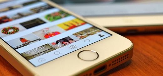 Instagram: cómo cambiar al perfil de empresa