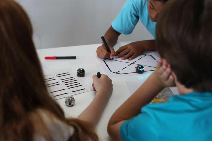 juguetes-programar-ninos-3