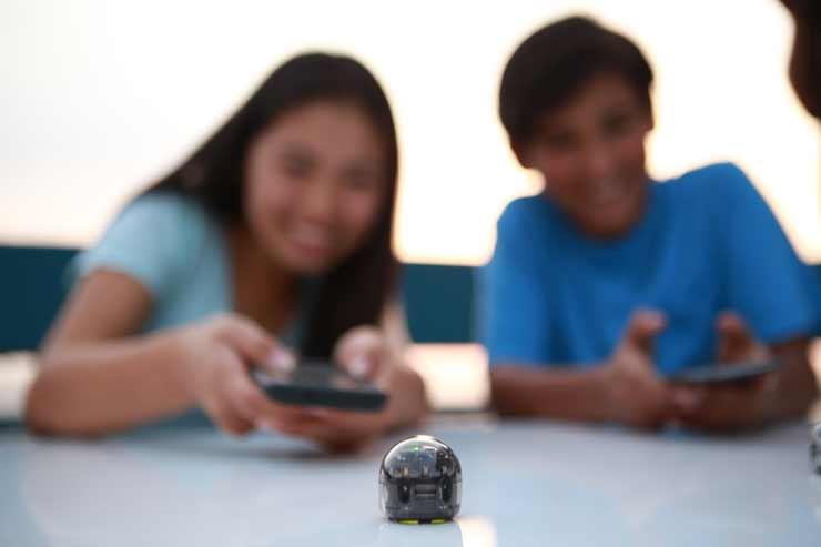 juguetes-programar-ninos-4