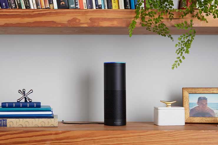 Amazon Music Unlimited, la última alternativa a Spotify