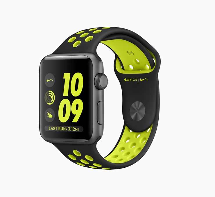 apple-watch-2-nike