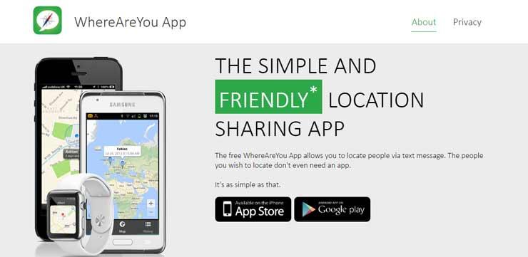 5 Apps que toda pareja debería probar