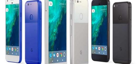 google-pixel-smartphone