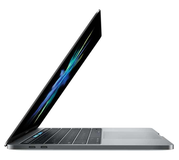 macbook-pro-01