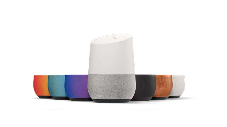 Todas las novedades tecnológicas que nos trae Google