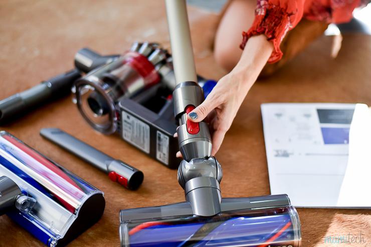 aspiradora-sin-cable-dyson-v8-mamitech-6