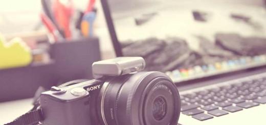 Las mejores herramientas para editar tus fotografías gratis