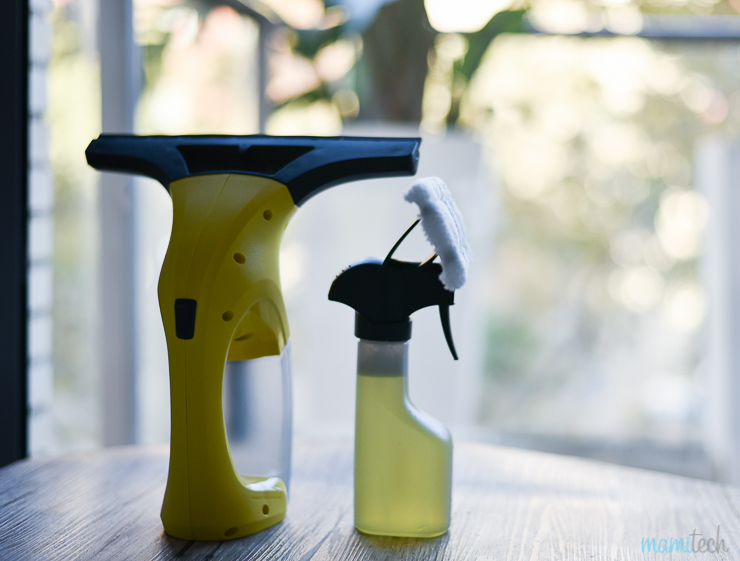 probamos-la-limpiadora-de-cristales-karcher-wv1-plus-mamitech-10