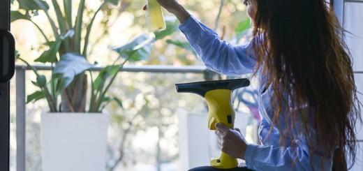 probamos-la-limpiadora-de-cristales-karcher-wv1-plus-mamitech-14