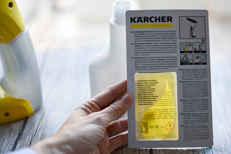 probamos-la-limpiadora-de-cristales-karcher-wv1-plus-mamitech-7