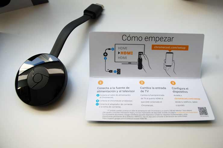 chromecast-dispositivo-streaming-google-01