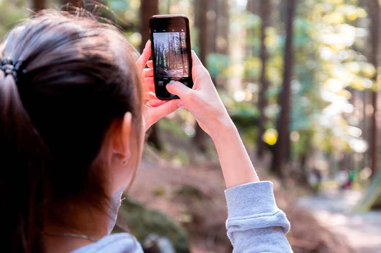 Consejos para elegir dispositivos inteligentes para niños