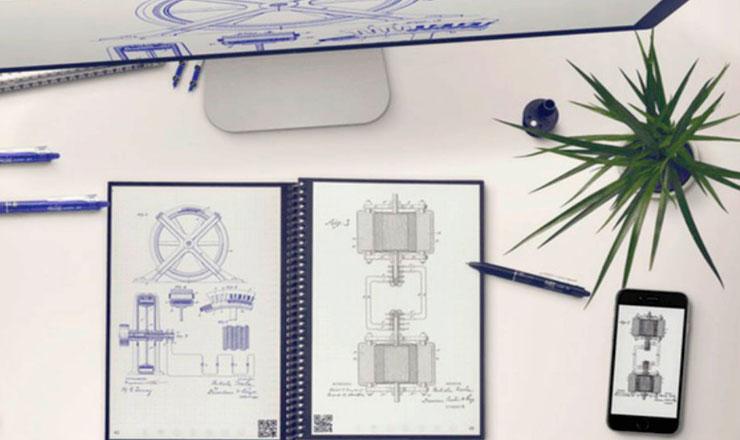 cuaderno-digital