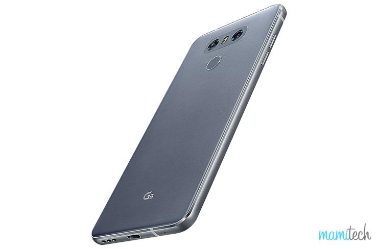 G6-lg-Mamitech